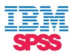 Logo SPSS
